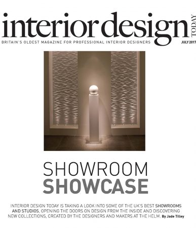 showroom showcase