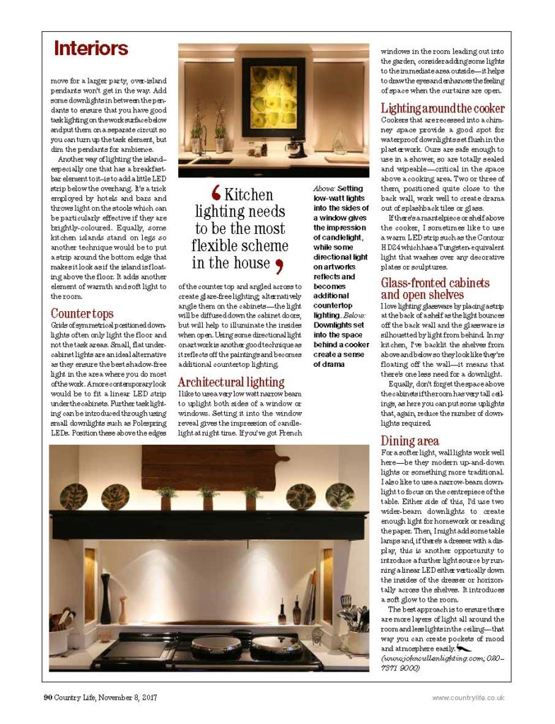 Country Life NOV18 KitchenLighting_Page_2
