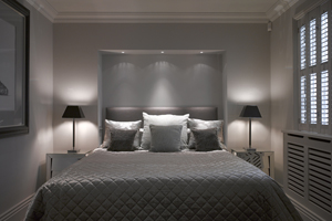 Inspirational Bedroom Lighting Ideas And Tips John Cullen Lighting