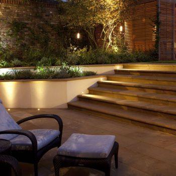Garden Lighting Inspirational Tips Amp Ideas John Cullen