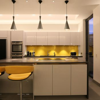 Top 10 Kitchen Lighting Ideas To