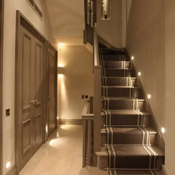 7 Ultimate Staircase Lighting Ideas For Your Home John
