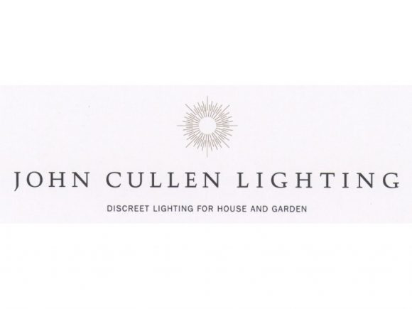 first John Cullen lighting logo