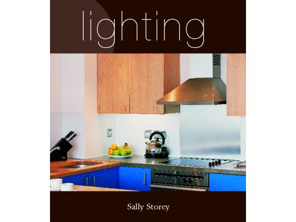 About Us | John Cullen Lighting | Architectural Lighting