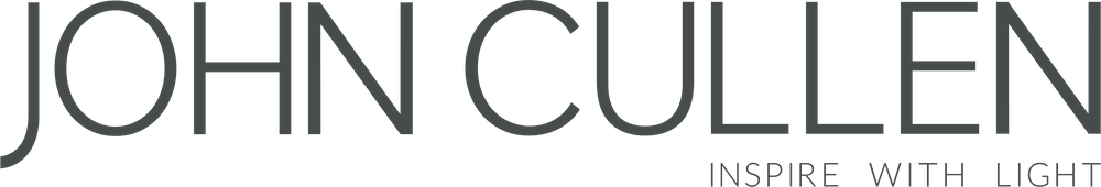 John Cullen Lighting Logo