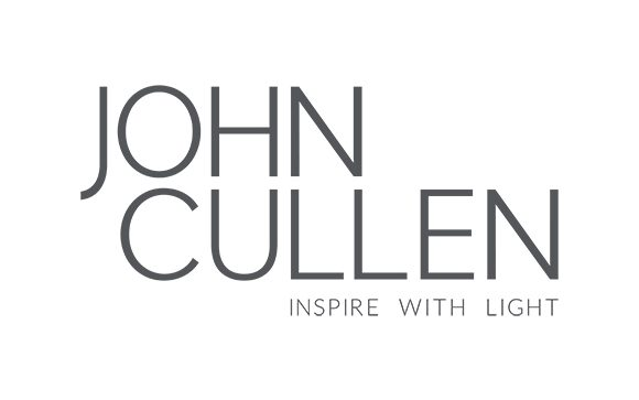 John Cullen Lighting 2019