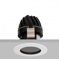 Waterspring 50 IP Rated Downlight