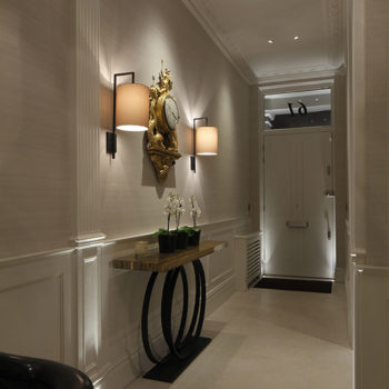 Top Inspirational Hallway Lighting Ideas And Tips John Cullen Lighting