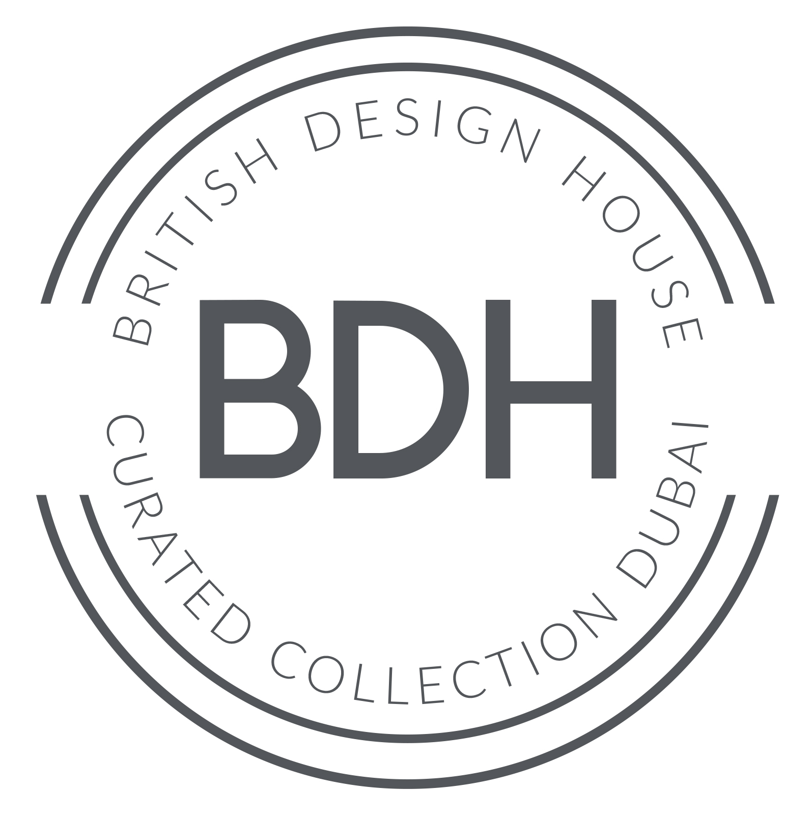 British Design House in Dubai