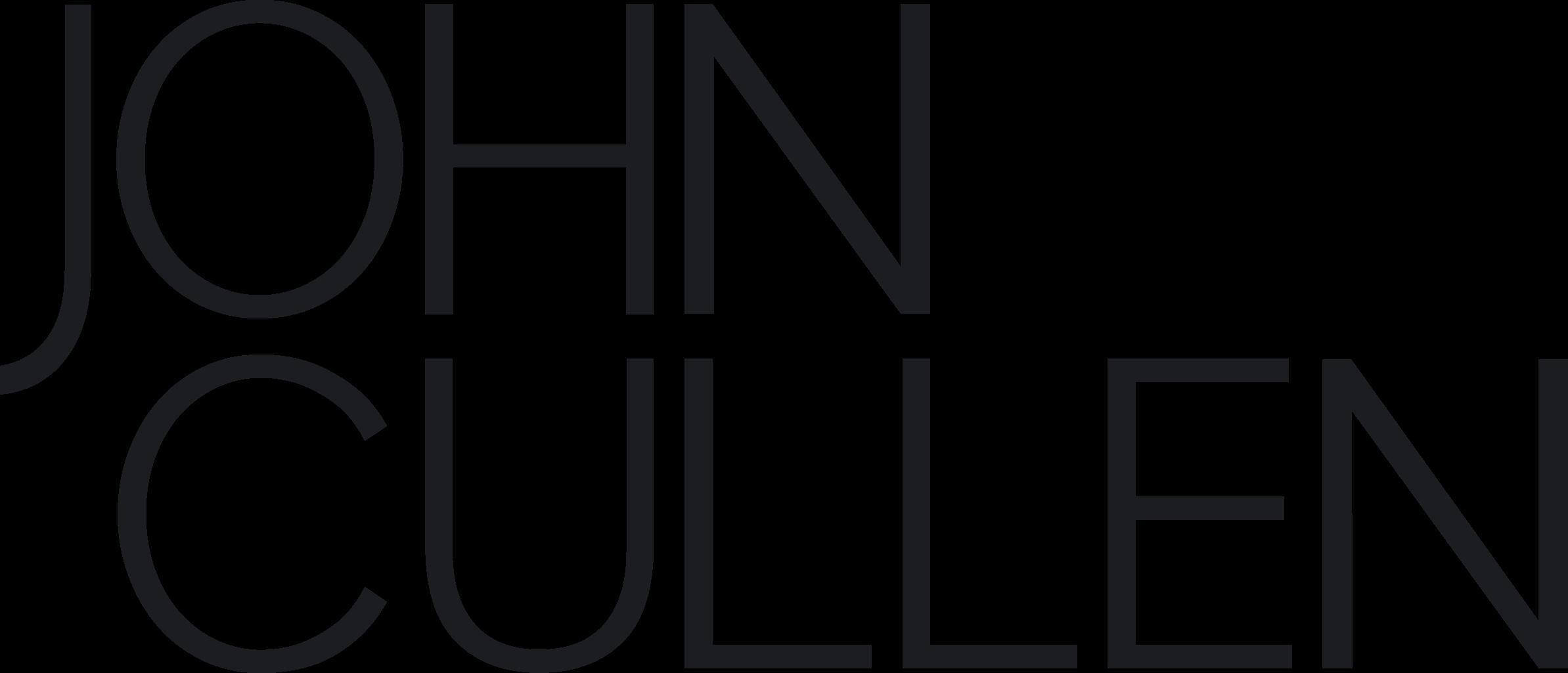 Award-winning architectural lighting specialist   John Cullen Lighting