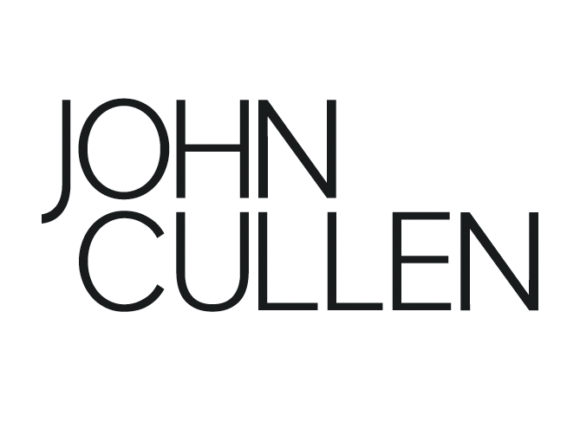 John Cullen Logo